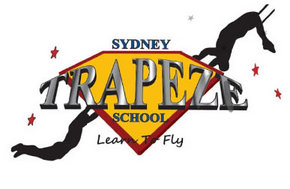 Sydney Trapeze School - Accommodation Yamba