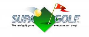 Oasis Supa Golf and Adventure Putt - Accommodation Yamba