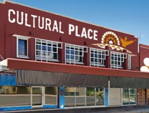 Cairns Cultural Place - Accommodation Yamba