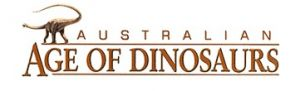 Australian Age of Dinosaurs - Accommodation Yamba