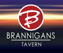 Brannigans Tavern - Accommodation Yamba