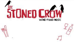 The Stoned Crow - Accommodation Yamba