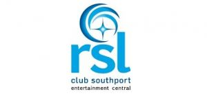 RSL Club Southport - Accommodation Yamba
