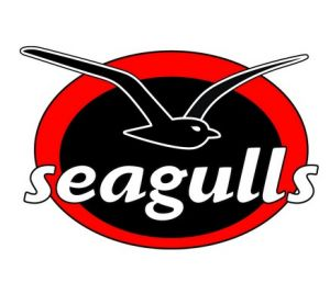 Seagulls Club - Accommodation Yamba