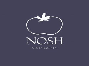 Nosh Narrabri - Accommodation Yamba