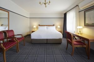 Brassey Hotel - Managed by Doma Hotels - Accommodation Yamba