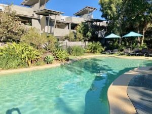 East On Byron - Accommodation Yamba