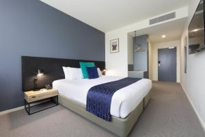 Mantra MacArthur Hotel - Accommodation Yamba